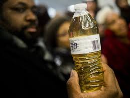 Day 1,055: The Flint water crisis is still here