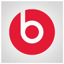 A pair of Beats headphones explode on a flight, burning the passenger and endangering the rest of the passengers. Apple claims