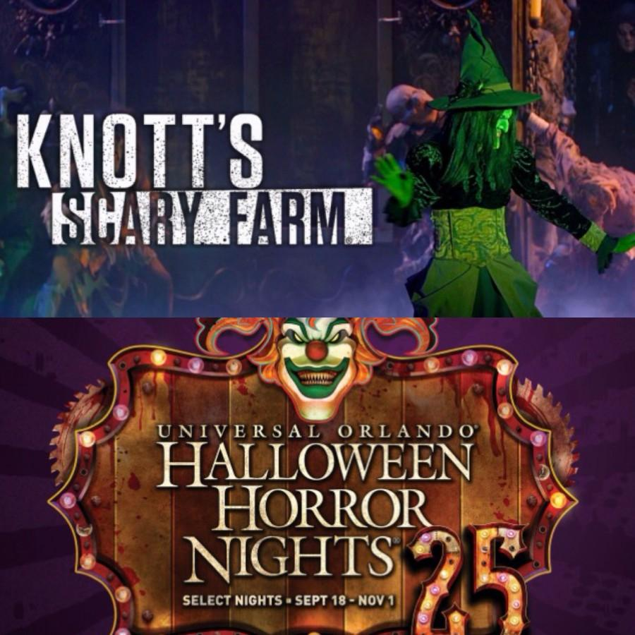 halloween horror nights over knotts scary farm