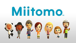 Nintendo's first free-to-use app, Miitomo, was released for Android and iOS devices on March 17. The app has been regarded by fans as