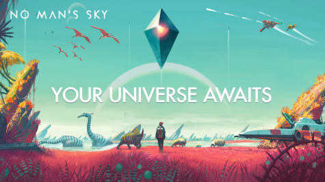 No Man's Sky has been one of the most highly-anticipated games since it was announced at E3 2014. Upon release, however, the game faced a lot of discrepancies involving what developer Sean Murray had stated in numerous interviews versus what the game actually includes. Whether the players care about the false hope about NMS that the devs built up, or enjoy the game as it is, is up to the individual to decide.