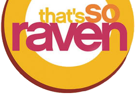 Oh Snap! 'That's So Raven' is back