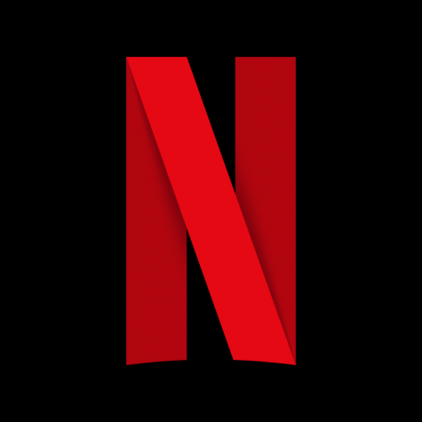 Netflix content may now be viewed offline. Lugo students displayed positive feelings to the announcement. Only mobile devices using the latest version of the app may use the more convenient feature.