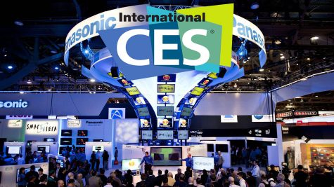 Tech companies swarm to Las Vegas to introduce new gadgets to consumers at the annual consumer electronics show, CES. For 50 years CES has been the go to place to present prototypes of future consumer prototypes. Many consumers ranging from phone users to tech geeks are being draw to test and give feedback.