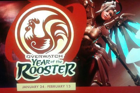 Overwatch has a brand new event starting today, the Lunar New Year. To celebrate the Chinese Year of the Rooster, Blizzard has released a slew of around 100 new Eastern-inspired skins, sprays, icons, highlight-intros, and emotes. A CTF-like Brawl has been released, Capture the Rooster, and will be played on a newly decorated Lijiang Tower to celebrate the New Year.
