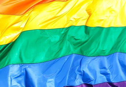 President Donald Trump revokes transgender rights in public school restrooms