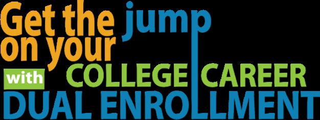 Underclassmen get a head start on college credits