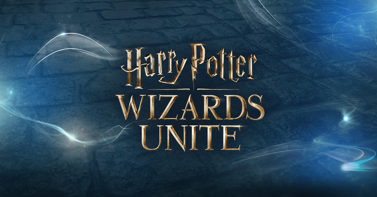 Niantic Labs has done it again, the company that has created Pokemon Go has created another game. Wizards Unite promises to let