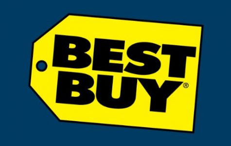 New Best Buy policy; CD's will no longer be sold in stores