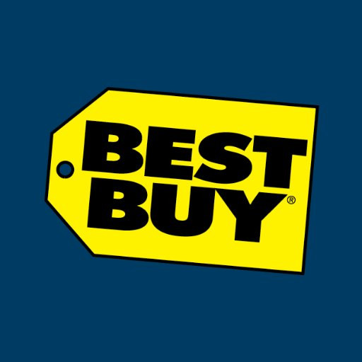 Best Buy announces that as of July 1st they will no longer be selling CD's in stores. Best Buy has already informed its music suppliers that they will not have any CD's in stock in the stores. The new era of streaming music from phones has removed CD's from their place.