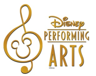The theater department is partnering with the Disney Performing Arts program to enhance students