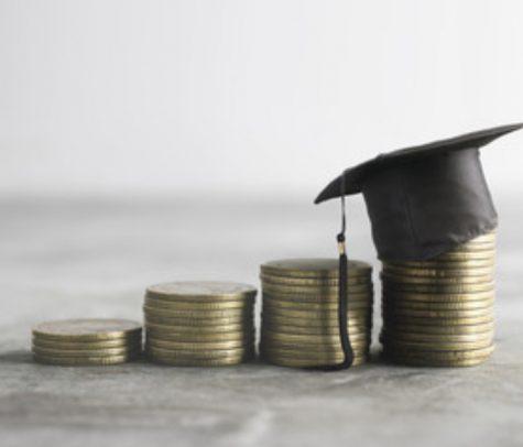 Scholarships Galore!
