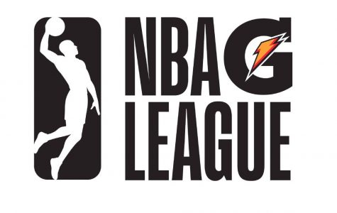 NBA's G-League offers new option to senior student-athletes