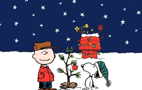 "The jolly truth behind ""A Charlie Brown Christmas"""