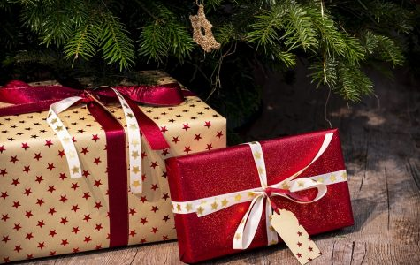 5 Top selling items this Christmas