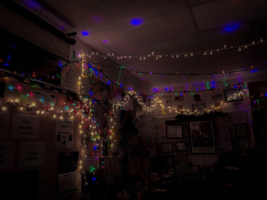 Christmas+Classroom+A%2B