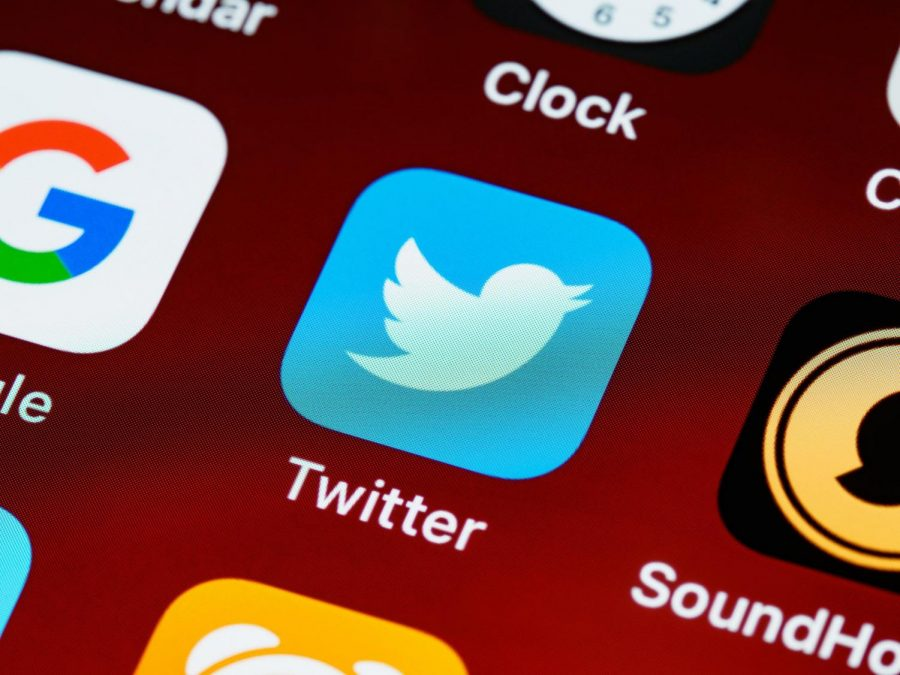 Opinion: Private companies like Twitter did what was necessary