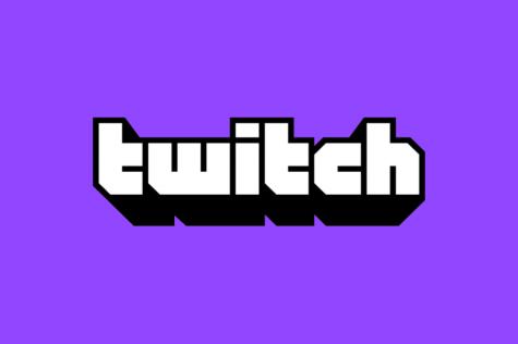 Logo of twitch.tv